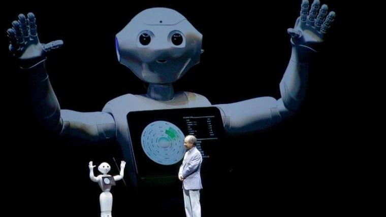 Artificialintelligence Robotics Technology Archives Ignite