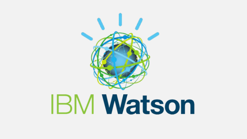 It's Time To Reinvent Your Human Resources Strategy And IBM Wants Watson To Be Your Guide